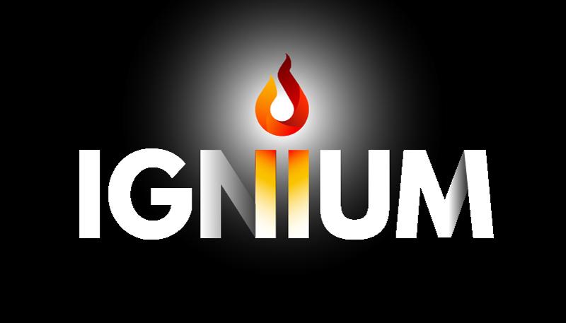 The Team – IGNIUM